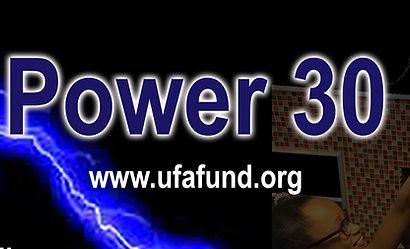UFA-POWER-30-FLYER-.jpg