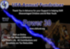 UFA-POWER-30-FLYER-.jpg