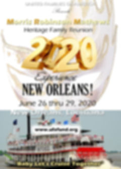 UFA-MRM-2020-New-Orleans-Flyer-1-1.jpg