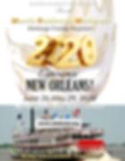 UFA-MRM-2020-New-Orleans-Flyer-1-1.jpg