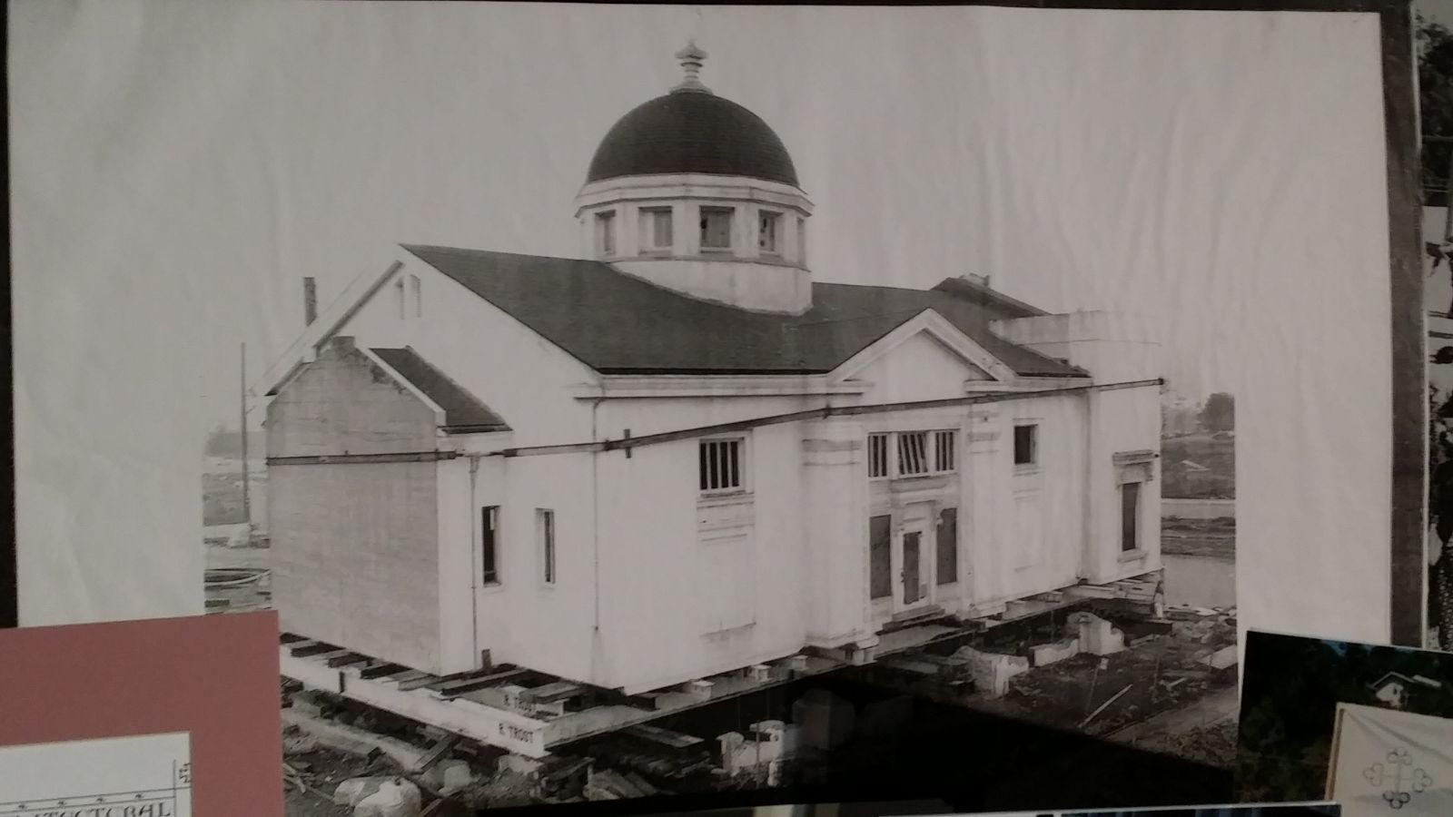 Corinthian Baptist Church Founded 1965 Photo3.jpg