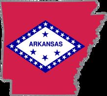 Arkansas_pic.png