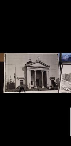 Corinthian Baptist Church Founded 1965 Photo1.jpg