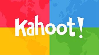 Kahoots MRM_edited.jpg