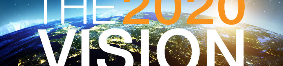 2020-vision-ufa.jpg