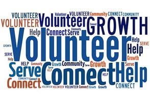 volunteer--480x319 (1).jpg