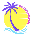 Destiny Helpers - logo.png