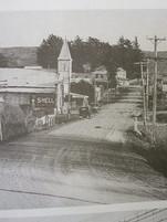 1920s-640x640.jpg
