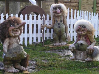 trolls from norsewood.jpg