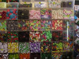 best lolly shop.JPG