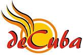 logo_deCUBA.jpg