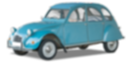 citroen-3371469_edited.png