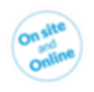 Icon_Vorort und Online_EN.png