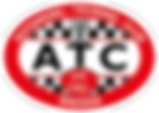 ATC Weiden