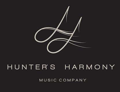 Hunter's Harmony Ltd