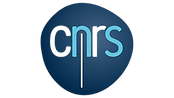 cnrs-removebg-preview.png