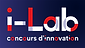 concours-i-lab-2020.png