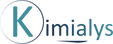 Logo%2520Kimialys_edited_edited.png