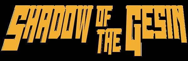 SOTG Title Logo.png
