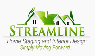 Home Staging Services Austin