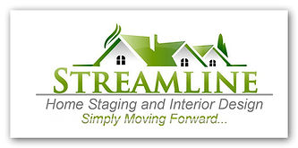 Home Staging Service Austin and Round Rock