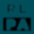 RLPA-logo---PMS-3165C.png