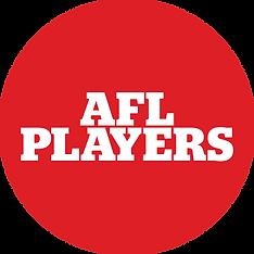AFLPA0005_logo_noURL.png