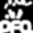 PFA_2019_Logo_White.png