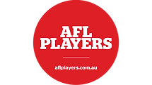 logo_AFLPA.png