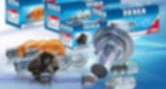 Лампы для авто, шлемы, домкраты, провода, зарядные устройства, оплетка на рулевое колесо, компрессоры