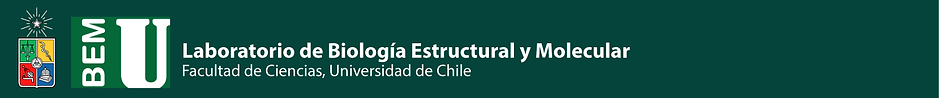 Logo Menú.png