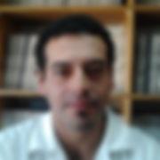 Luis Pouchucq.jpg