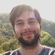 Leonardo Guzman.jpg