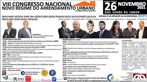 Programa VIII CNNRAU 2021.png