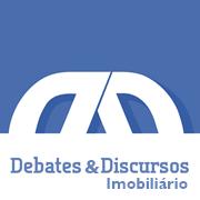 logo_imobiliárioII