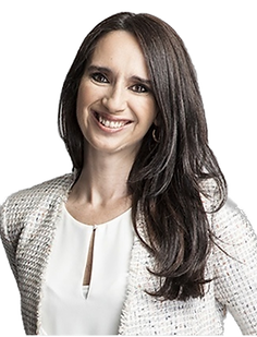 Magda Fernandes.png