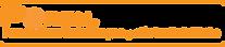 logo_pf_vectorial.png