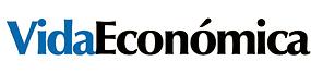 Logo VE 1.png