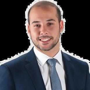 Ricardo Silva Pereira_InPixio.png