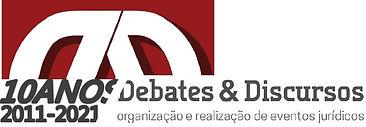 10 Anos Debates & Discursos_InPixio.jpg