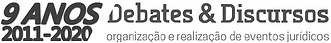 Logo 9 Anos.png