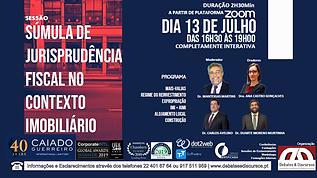 Programa_Súmula_de_jurisprudência_fisc