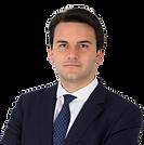 Miguel Cunha Machado 1_InPixio.png