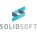 solidsoft (1).png