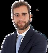 Alberto Mateus Vaz.png