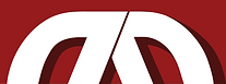 Logo D&D Cima 697x258.png