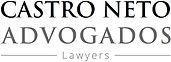 logo_site_novo.jpg