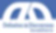 logo_imobiliáriov.png
