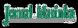 Logo JMG_InPixio.png
