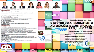 Programa_O_SECTOR_DO_ARRENDAMENTO_ALTERA